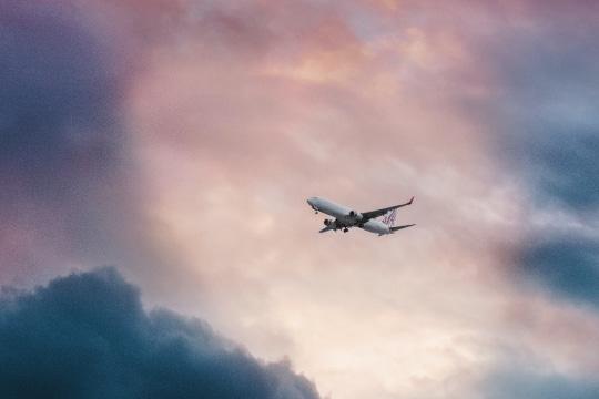 Transfert aeroport saint etienne