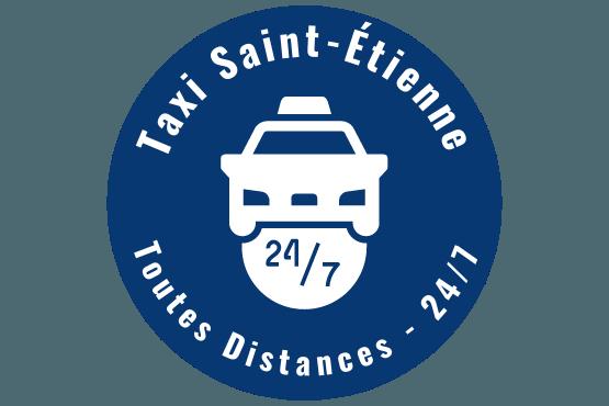 Chauffeur Saint etienne